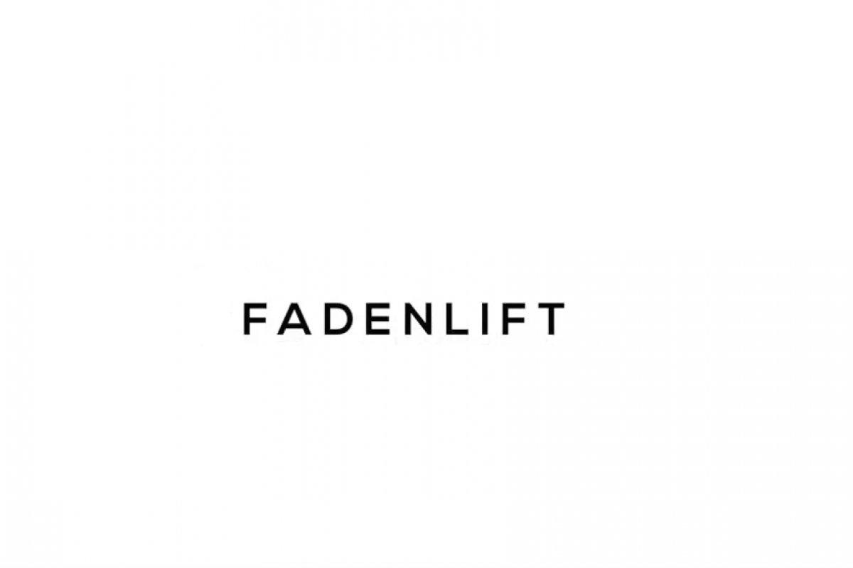 """Dr Lindes Faden-Lifting – """"Brazil Lift"""", """"Russische Fäden"""" oder """"Silhouette Lift"""""""